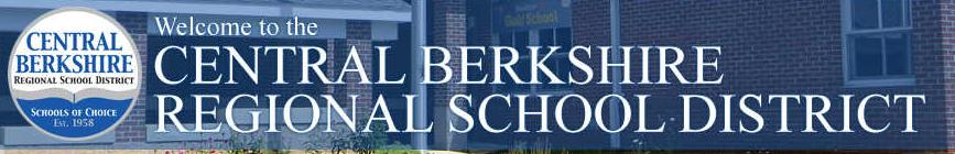 Central Berkshire Regional School District